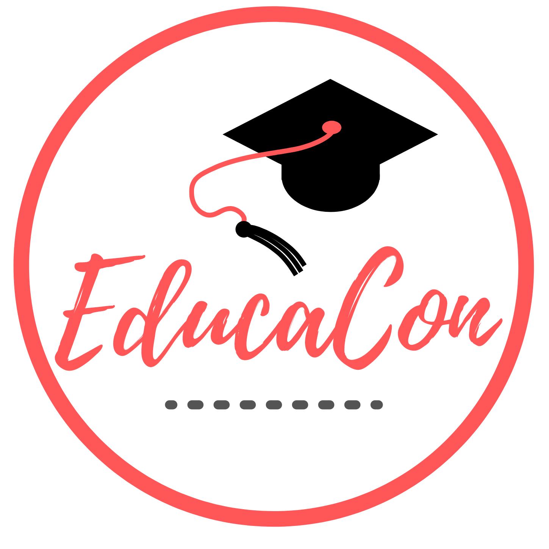 EducaCon