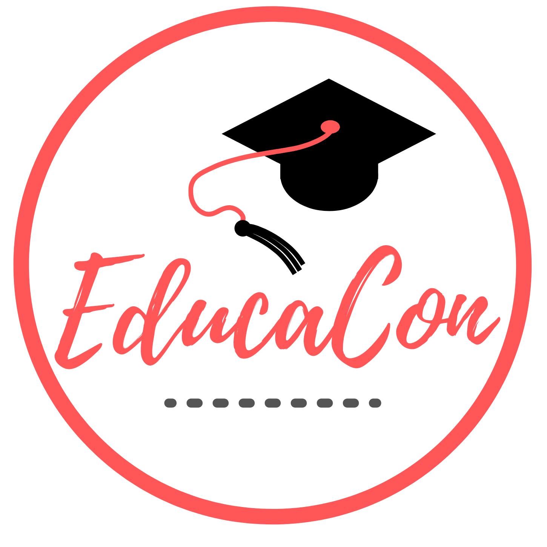 educacon.es
