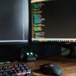 lenguaje de programacion para niños