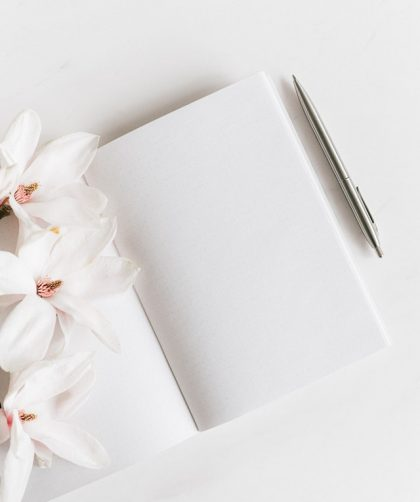 cuadernos montessori