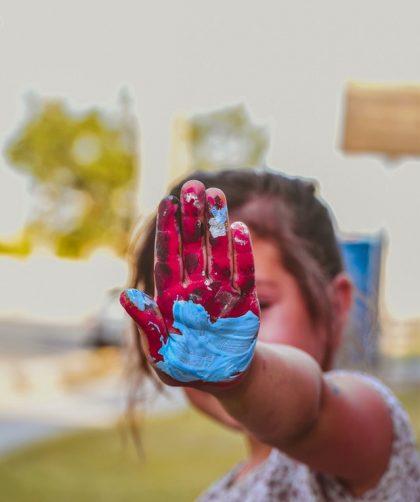 beneficios de la educación artística