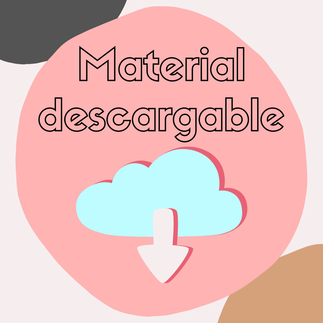 material descargable educativo