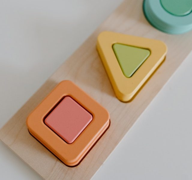 mejores materiales de montessori