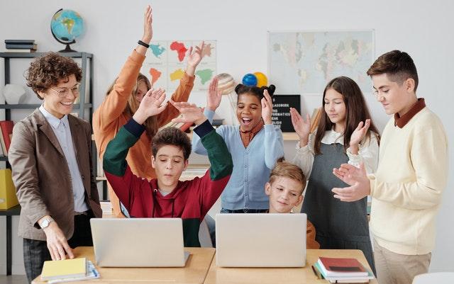 adaptaciones curriculares para alumnos TDAH