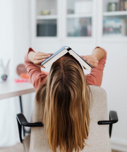Cómo mantener la motivación en los estudios