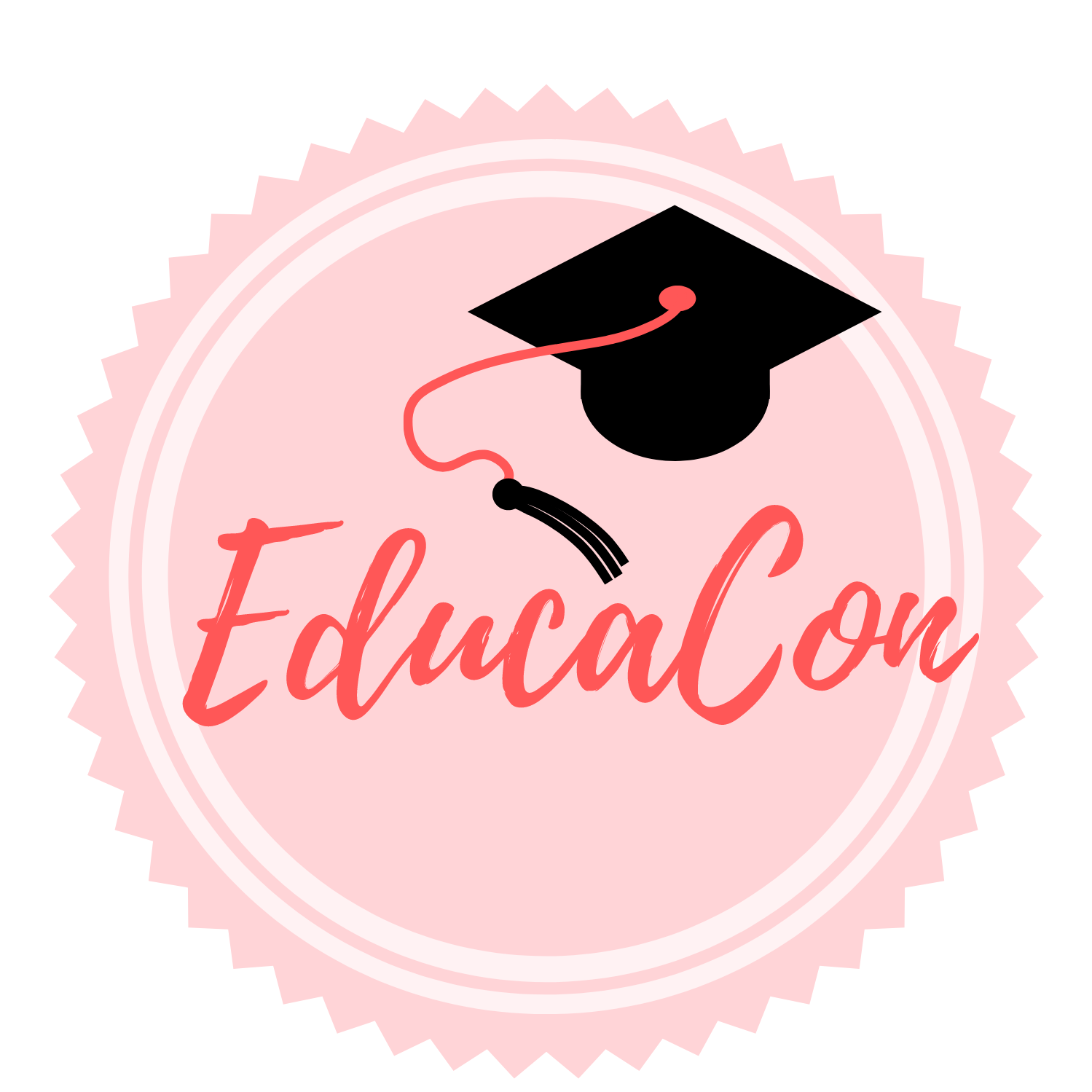 🌸 Educacon, tu blog de aprendizaje 🌸