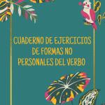 ejercicios de formas no personales del verbo